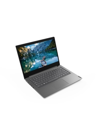 Lenovo V14 82C6008CTX05 Ryzen 3 3250U 8GB 256SSD 14'' FullHD FreeDOS Taşınabilir Bilgisayar Renkli